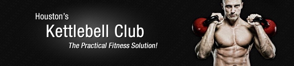 Kettlebell Products | Shop Kettlebell | Kettlebell Houston | Kettlebell Club Houston | Buy Kettlebells Online | Kettlebell Products