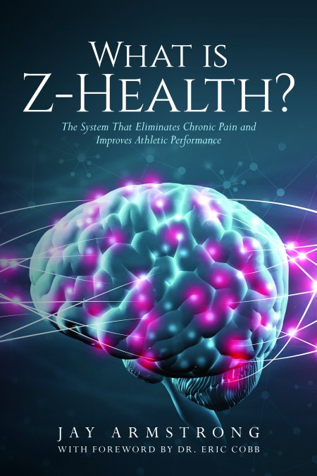 What is Z-Health? (Paperback)